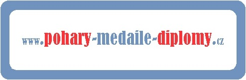 www.pohary-medaile-diplomy.cz