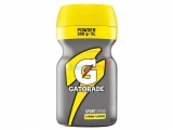Gatorade Lemon Powder -2017