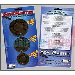 MoveMaster 3 puck set-2019